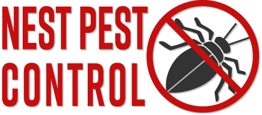 Nest Pest Control Laurel MD | Bed Bugs Exterminator
